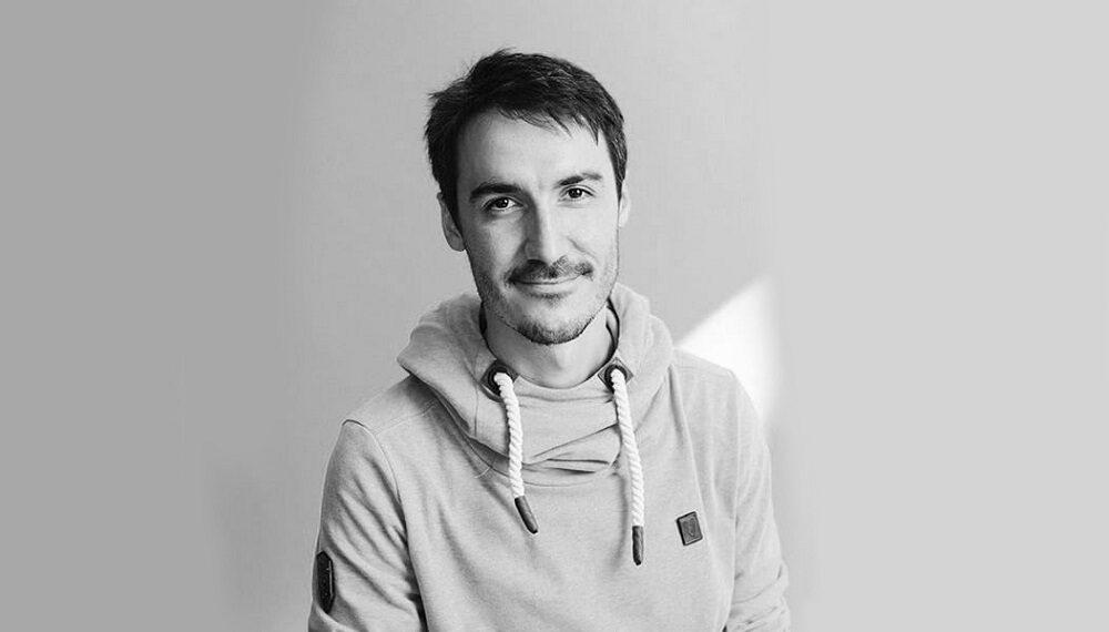 """Massimiliano Costa: """"la generosità è anche una questione di empatia"""""""