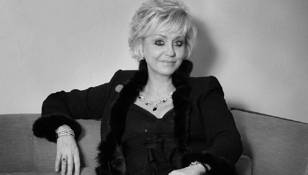 """Daniela Javarone: """"I filantropi, una specie in via d'estinzione"""""""