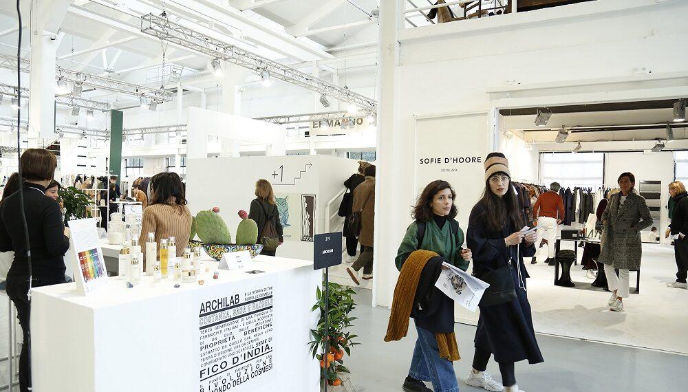 Fashion Week: White Milano nel segno di Made in Italy e sostenibilità