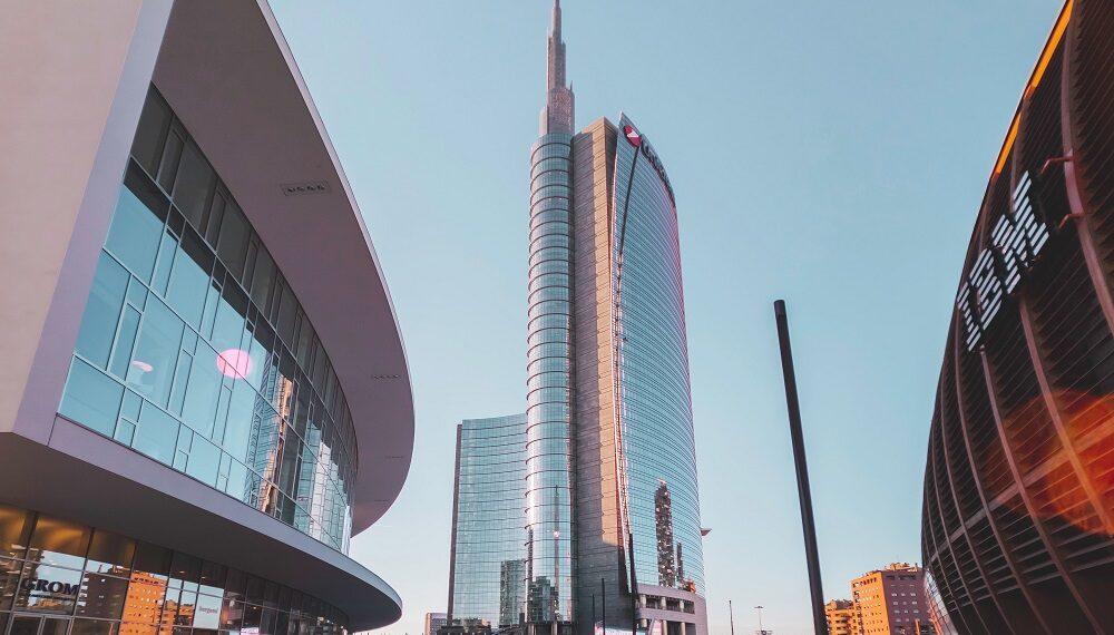 Anche Milano sottoscrive l'impegno di C40 contro i combustibili fossili