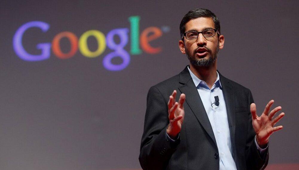 """Google azzera la sua """"impronta di carbonio"""" e sfida il 2030"""
