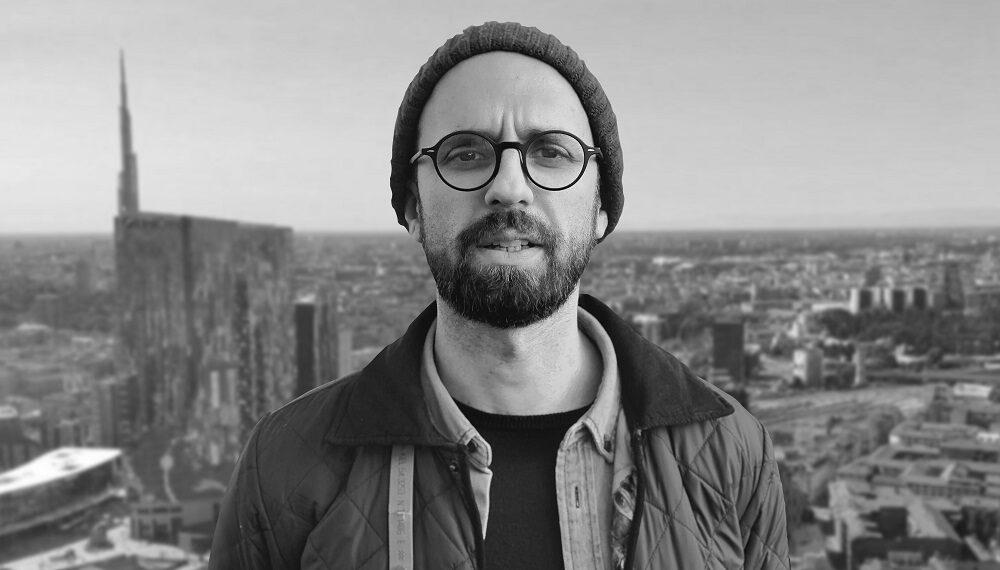 """Piero Pelizzaro: """"Non solo innovazione, la resilienza è recupero della memoria"""""""