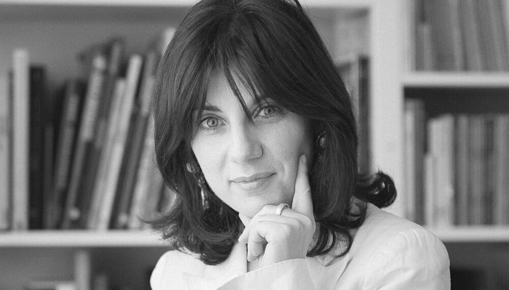 Marzia Sellini: Scuola a distanza, lockdown e ricadute psicologiche