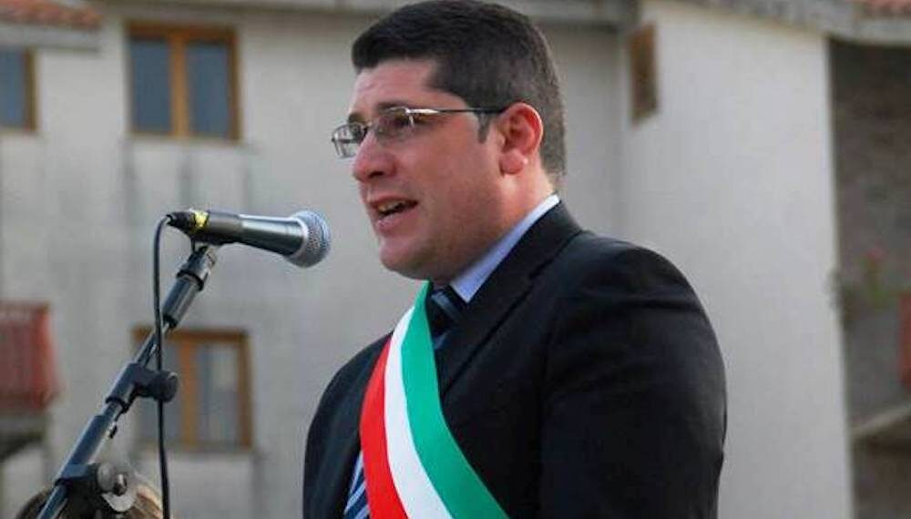 Il sindaco più virtuoso d'Italia è siciliano