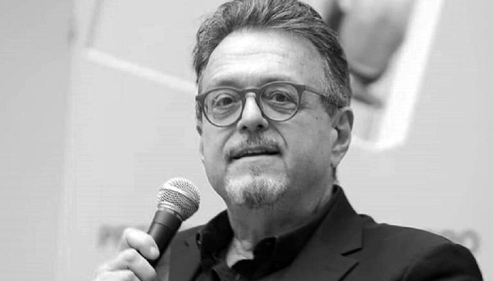 """Marco Frittella: """"Italia Green, il mio libro di servizio pubblico"""""""