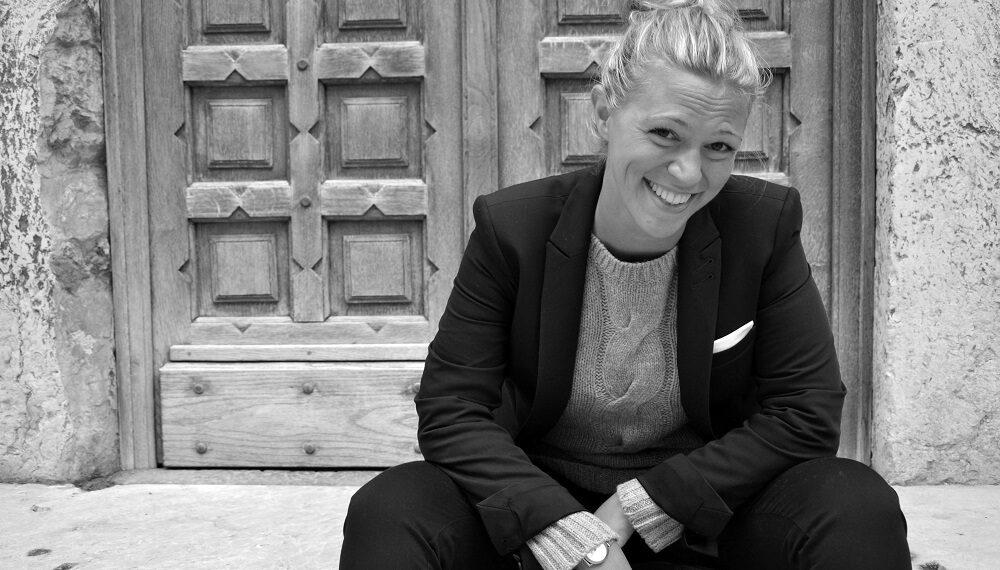 """Lucia Dal Negro: """"Il profit ha molto da dire col business inclusivo"""""""