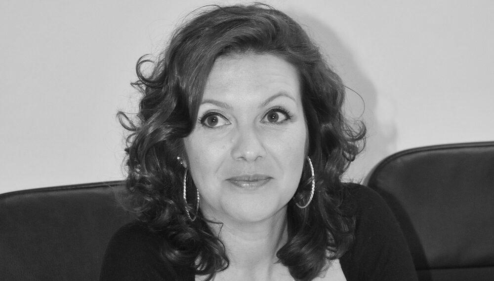"""Elena Stoppioni: """"Decarbonizzare con i cantieri green"""""""