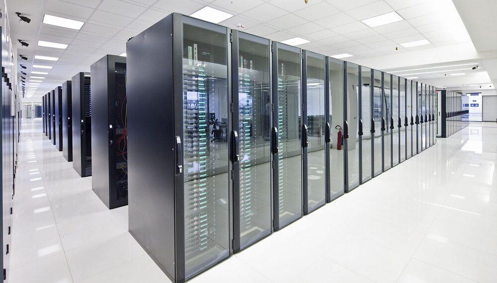 Neutralità climatica: il patto dei provider e data server europei
