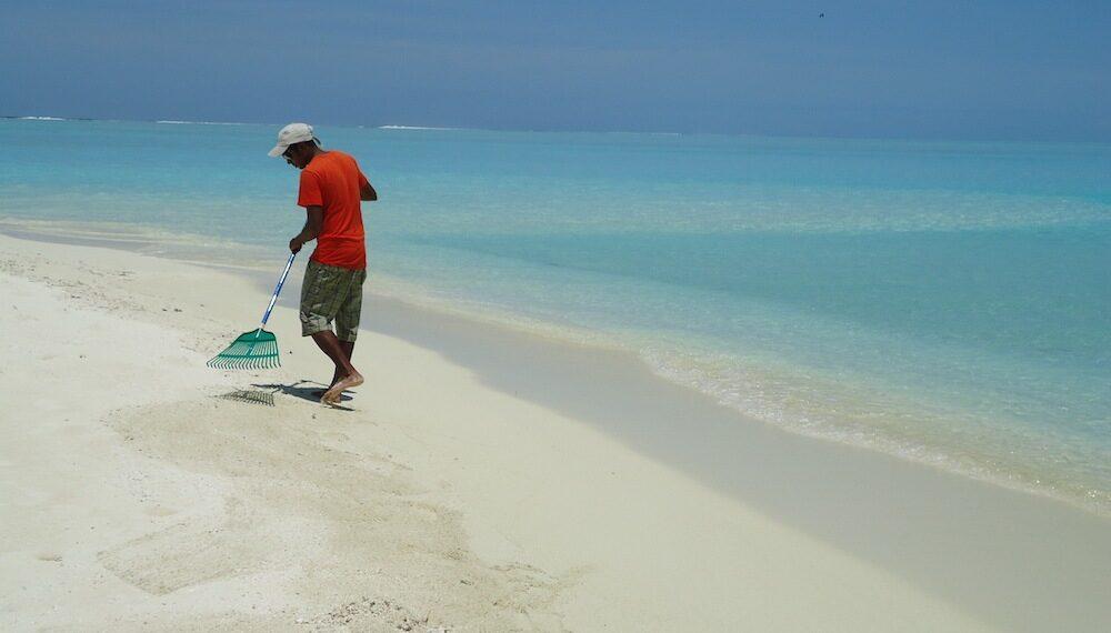 Rifiuti marini, domani la giornata conclusiva di Clean Sea LIFE