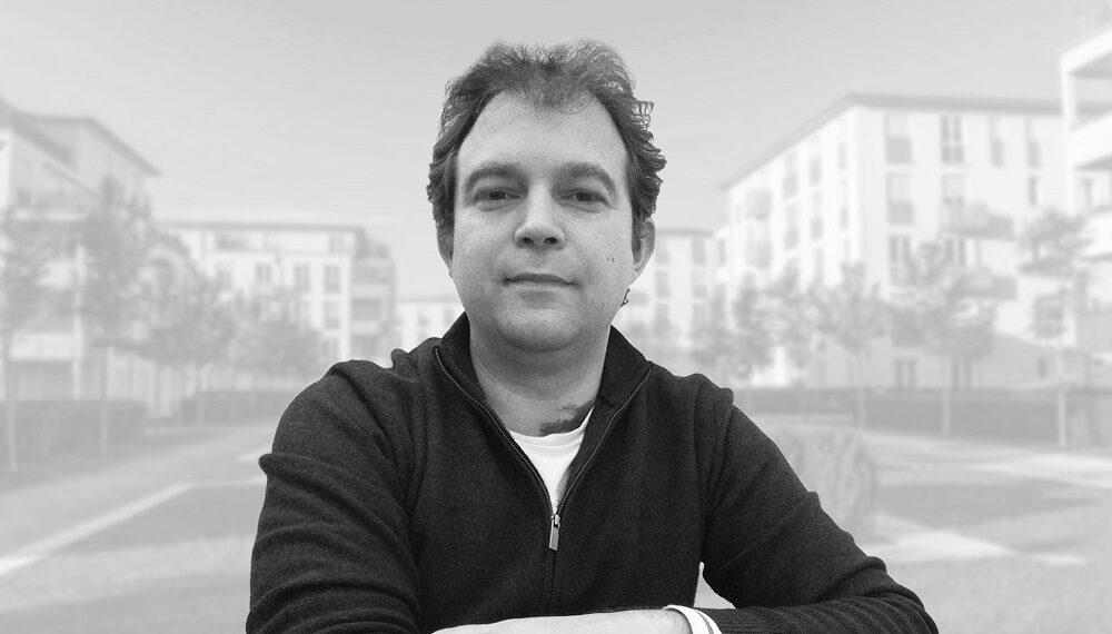 """Alessandro Federici: """"L'efficienza energetica richiede formazione e informazione"""""""