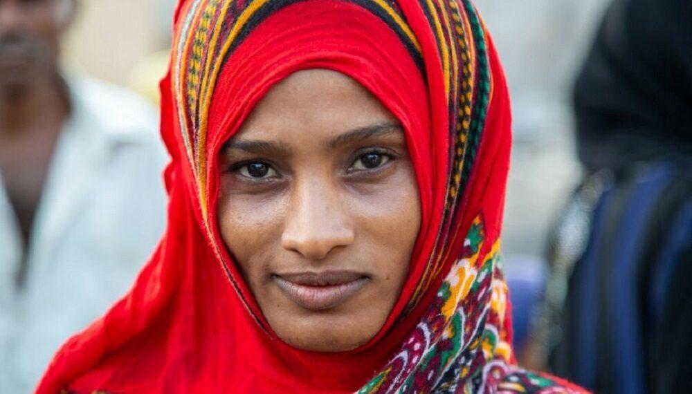 Le donne al centro della lotta contro la fame