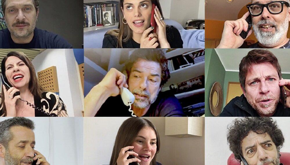 """Dagli """"amici"""" di Greenpeace """"una telefonata a Mario Draghi"""""""