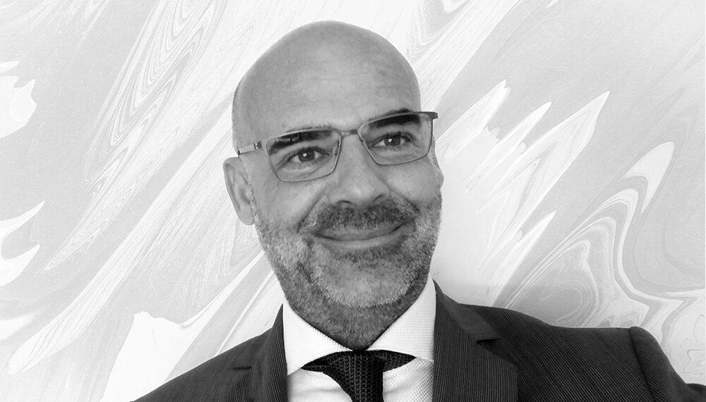 """Alessandro Miani: """"Anticipare le mosse del virus, invece che inseguirlo"""""""