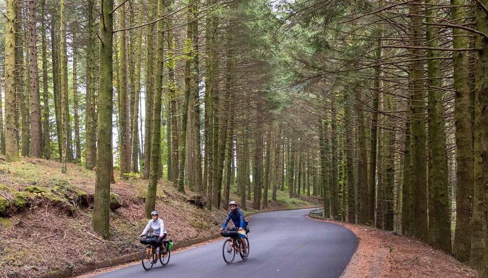 Italian Green Road Award 2021: le ciclovie più premiate d'Italia