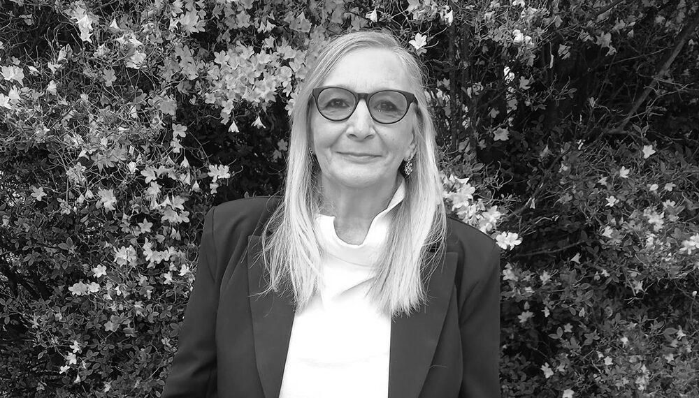 """Giovanna Menzaghi: """"Torniamo ad ascoltare i valori della natura"""""""