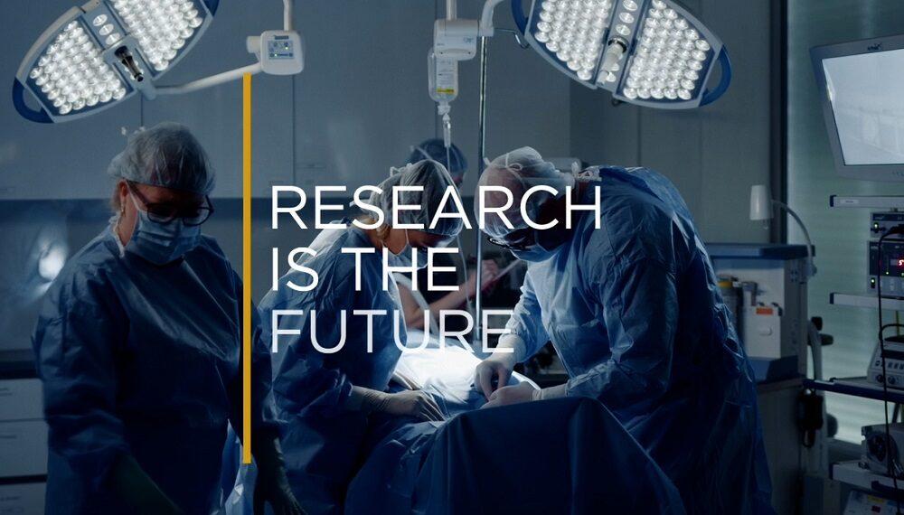 """""""More Than Science"""": la campagna video del B20 firmata Armando Testa"""