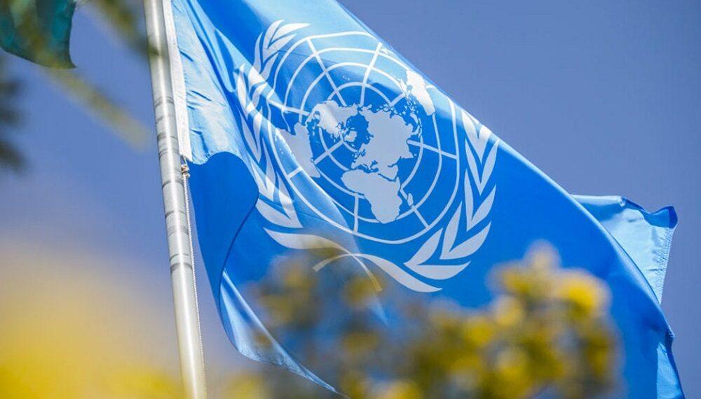 """Clima, l'Onu ammonisce il G7: """"Nessun accordo sui finanziamenti necessari"""""""