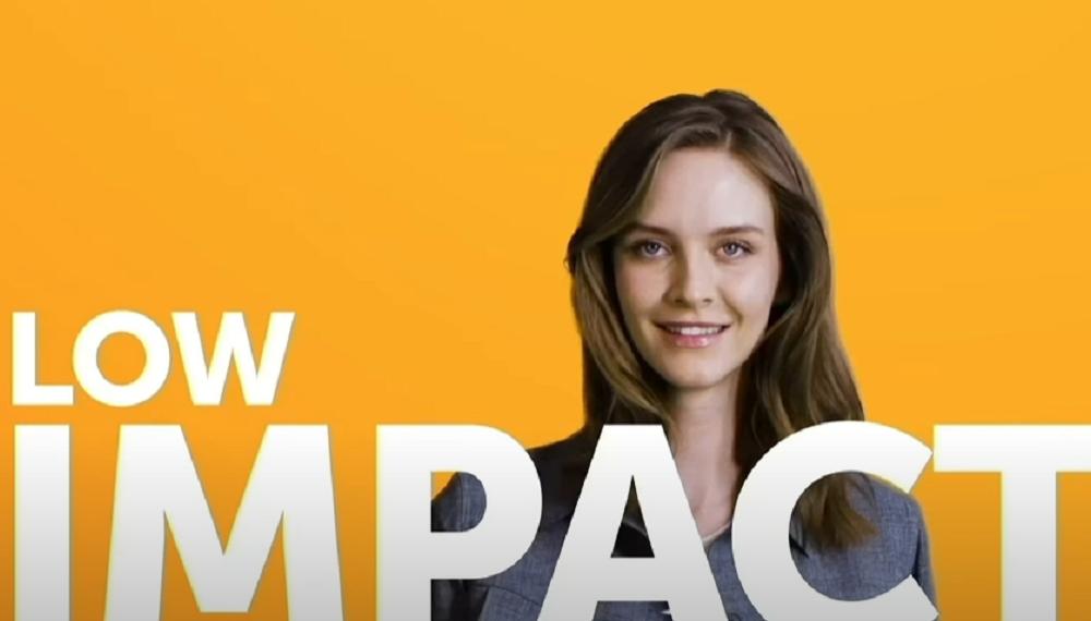 """""""Ora lo sai"""", la nuova campagna di Eurojersey sulla sostenibilità"""