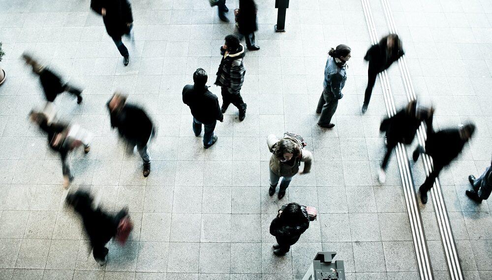 La coesione, leva competitiva e base del futuro dell'economia