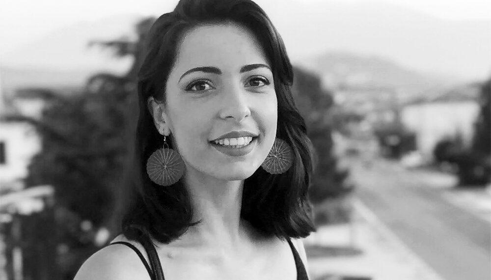 """Chiara Riente: """"Coltiviamo progetti a impatto sociale e ambientale"""""""