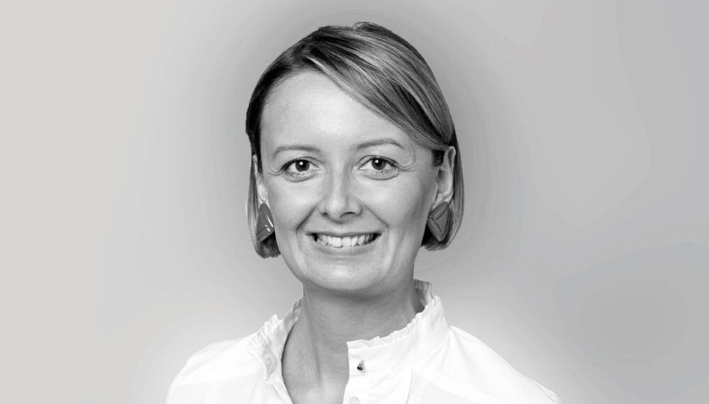 """Letizia Cantini: """"The Place To Do, il digitale rafforza il dialogo con i consumatori"""""""