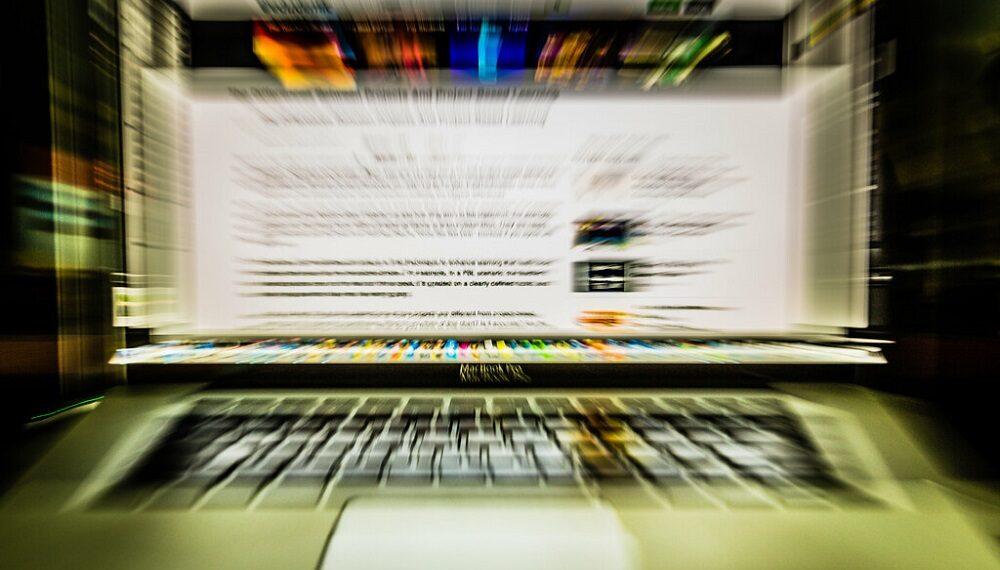Lettura e ambiente digitale: Meet the Media Guru ospita Maryanne Wolf