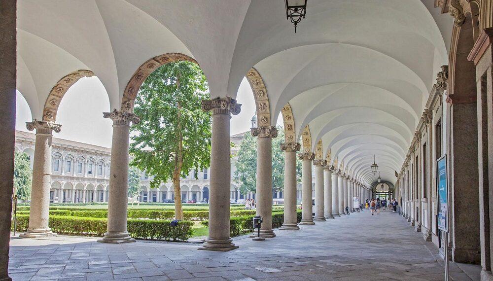 Arriva UNIMIssion, il progetto di crowdfunding dell'Università Statale di Milano