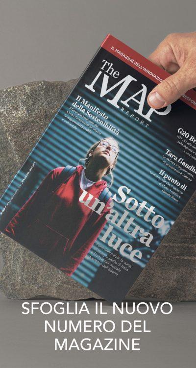 box_magazine
